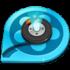 QQPlayer 3.0.1.301 دانلود نرم افزار ویدئو پلیر اندروید