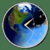 TerraTime 5.2 دانلود نرم افزار زمین مجازی اندروید
