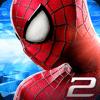 The Amazing Spider-Man 2 1.2.8d دانلود بازی مرد عنکبوتی شگفت انگیز 2 اندروید + دیتا