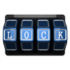 App Locker Premium – The Best App Lock 1.2 قفل برنامه ها