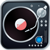 The Booth Rap Studio Pro 1.9.61 Patched دانلود نرم افزار استودیو رپ