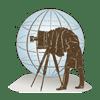 دانلود The Photographer's Ephemeris 1.7.6 – جدول نجومی عکاسان اندروید