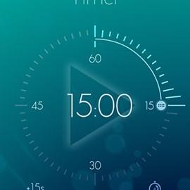 Timely Alarm Clock Premium 1.2.9 دانلود نرم افزار زنگ هشدار