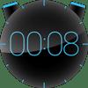 Timer – Stopwatch & Alarm 3.1.1 Ad-Free کرنومتر و زنگ هشدار