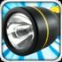 Tiny Flashlight + LED 5.2.4 Ad-Free دانلود نرم افزار چراغ قوه و LED