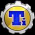 دانلود Titanium Backup Pro 8.4.0.2 – برنامه بکاپ گیری اندروید