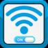 Wi-Fi Auto-connect (on/off) 6.1.1 Ad-free نرم افزار اتصال خودکار به WiFi