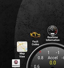 دانلود Torque Pro (OBD 2 & Car) 1.10.120 نرم افزار عیب یابی خودرو اندروید
