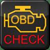 Torque Pro (OBD 2 & Car) 1.8.202 دانلود نرم افزار عیب یابی خودرو