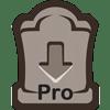 Torrent Browser Pro 1.0.4 دانلود مرورگر تورنت