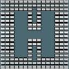 TouchDAW 1.8.3 دانلود نرم افزار کنترل کننده DAW و کاربرد پذیری MIDI