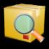 دانلود TrackChecker 1.55 برنامه پیگیری وضعیت بسته های پستی