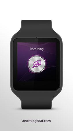 TrackID – Music Recognition 4.6.C.0.19 شناسایی موسیقی در اندروید