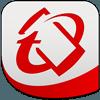 Trend Micro Mobile Security & Antivirus 7.0 دانلود نرم افزار امنیتی و آنتی ویروس