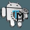 Trickster MOD Kernel Settings Donate 2.14.978 دانلود نرم افزار تنظیمات کرنل