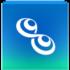Trillian PRO 4.0.0.7 دانلود نرم افزار مسنجر فوری