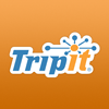TripIt Travel Planner Pro 8.5.0 دانلود نرم افزار برنامه ریزی سفر اندروید