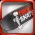 دانلود بازی True Skate 1.5.15 اسکیت بورد واقعی اندروید + مود