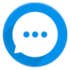 Truemessenger – SMS Block Spam 1.56 دانلود نرم افزار مسدود کردن اس ام اس