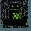 Hex Editor Pro 3.1.31 دانلود نرم افزار ویرایشگر هگز اندروید