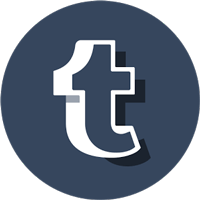 Tumblr 7.6.0.21 دانلود نرم افزار تامبلر اندروید