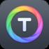Turbo Launcher 1.9.10 دانلود لانچر سریع توربو اندروید