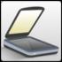دانلود TurboScan: document scanner 1.5.7 – نرم افزار اسکنر اسناد اندروید