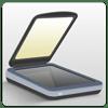 TurboScan: document scanner 1.5.1 دانلود نرم افزار اسکنر سند اندروید