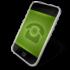 HD Full Screen Caller ID Pro 3.5.1 نمایش تمام صفحه تصویر تماس گیرنده