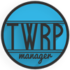 TWRP Manager FULL (ROOT) 9.8 پشتیبان گیری، بازیابی و نصب رام و ریکاوری