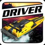 دانلود Driver Speedboat Paradise 1.7.0 بازی مسابقه قایق سواری اندروید + مود