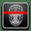 Ugly Meter 1.0.5 دانلود نرم افزار محاسبه میزان خوشگلی
