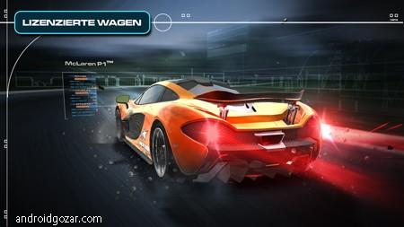 Race Team Manager 2.2.2 دانلود بازی مدیریت تیم رالی+مود+دیتا