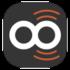 PocketBand Pro – Social DAW 3.7.2 دانلود نرم افزار ساخت آهنگ در اندروید