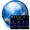 دانلود Ultra GPS Logger 3.158 برنامه ردیاب جی پی اس اندروید