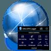 Ultra GPS Logger 3.155 دانلود نرم افزار ردیاب GPS اندروید