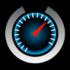 دانلود Ulysse Speedometer Pro 1.9.91 سرعت سنج پیشرفته اندروید