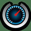 Ulysse Speedometer Pro 1.9.72 دانلود سرعت سنج پیشرفته اندروید