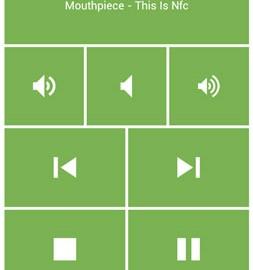 دانلود Unified Remote Full 3.17.1 کنترل کامپیوتر از راه دور با اندروید