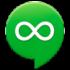 دانلود Unlock SMS Limit 1.0.6 برنامه باز کردن محدودیت SMS اندروید