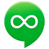 Unlock SMS Limit 1.0.6 نرم افزار باز کردن محدودیت SMS