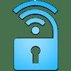 Unlock With WiFi 2.7 دانلود نرم افزار باز کردن قفل گوشی با وای فای