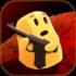دانلود Hopeless: The Dark Cave 2.0.23 بازی نا امید: غار تاریک + مود