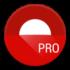 دانلود Twilight Pro 12.4 برنامه خواب سالم اندروید