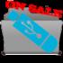 USB OTG File Manager 1.1 دانلود برنامه مدیریت فایل USB OTG اندروید