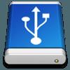 USB OTG Helper [root] Donate 6.6.1 اتصال دستگاه های USB به موبایل