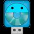 Usb Sharer [Root] 1.7.6 دانلود نرم افزار اشتراک گذاری USB