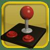 USB/BT Joystick Center GOLD 1.0019 اجرای بازی با جوی استیک و گیم پد