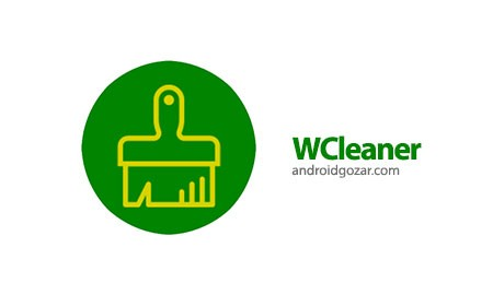 WCleaner for WA (No Ads) 2.3.0 پاکسازی واتس اپ اندروید