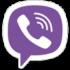 دانلود Viber Messenger 12.6.0.5 برنامه پیام رسان وایبر اندروید